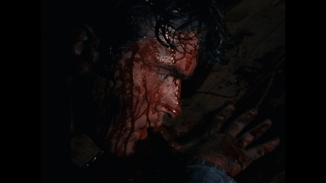 the_evil_dead_49