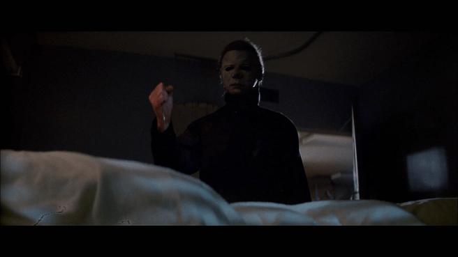 halloween_2_collectors_edition_34