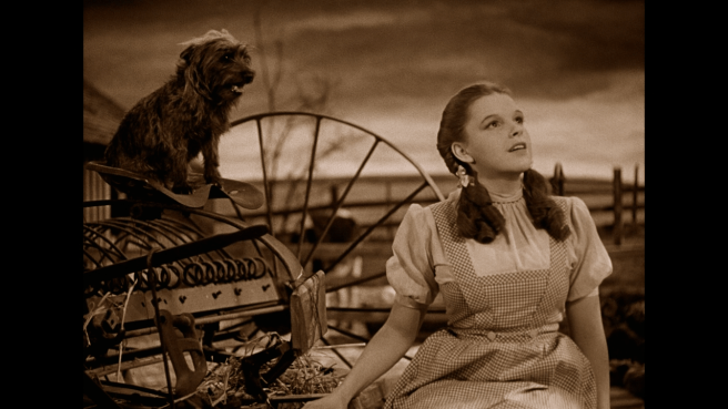 the_wizard_of_oz_03