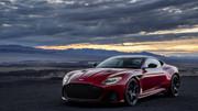 2019_Aston_Martin_DBS_Superleggera_19