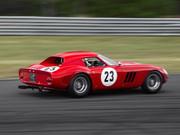 1962_Ferrari_250_GTO_sold_for_Rs._338_crore_6