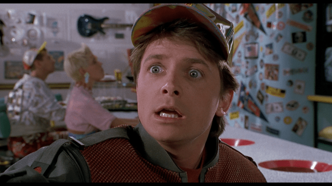 back_to_the_future_part_2_10