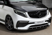 Mercedes-_Benz_V-_Class_Inferno_by_Top_Car_4