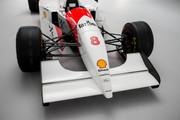 Ayrton_Senna_s_1993_Mc_Laren_MP48_9