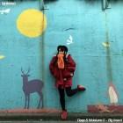 [Album] Tentenko – Deep & Moistures 5 ~ Big Insect