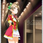 [Album] Love Live! – LoveLive! Solo Live! III from μ's Kotori Minami: Memories with Kotori