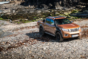 Nissan_Navara_Off-_Roader_AT32_4