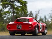 1962_Ferrari_250_GTO_sold_for_Rs._338_crore_7