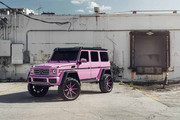 Mercedes_G-_Class_4_4_Squared_in_pink_colour_4_111