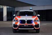 BMW_Group_at_RETTmobil_2018_18
