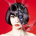 [Album] KINOCO HOTEL – Marianne no Kakumei