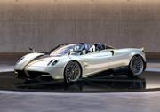 Pagani_Huayra_Roadster_Gyrfalcon_2