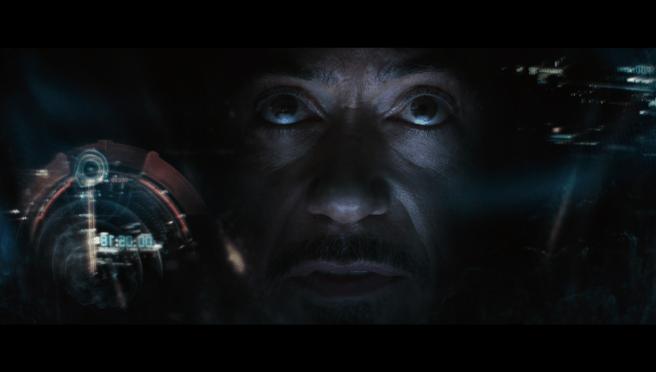 avengers_infinity_war_16