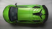 2019_Lamborghini_Aventador_SVJ_19