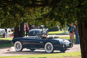 Concours_of_Elegance3