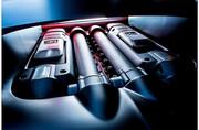 2012_Bugatti_Veyron_Super_Sport_15