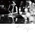 [Single] Crystal Kay – Lovin' You
