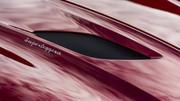 2019_Aston_Martin_DBS_Superleggera_21