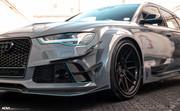 Audi_RS6_Avant_on_ADV.1_Wheels_15