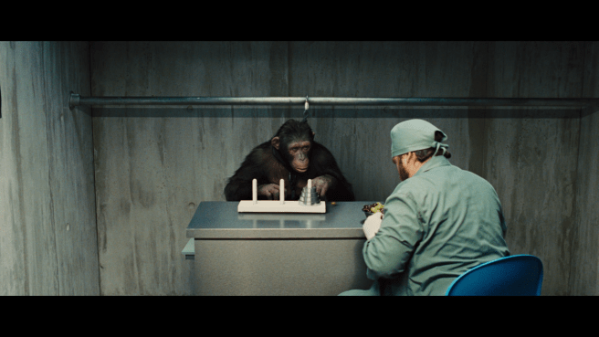 rise_of_the_planet_of_the_apes_03