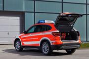 BMW_Group_at_RETTmobil_2018_37