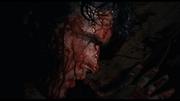 the_evil_dead_bluray_4