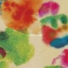 [Album] FLOWER FLOWER – Shiki