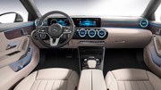 2019_Mercedes-_Benz_A-_Class_Saloon_11