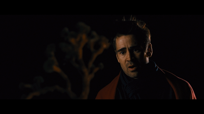 seven_psychopaths_27