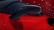 Ferrari_488_Pista_by_Pogea_Racing_FPlus_Corsa_13