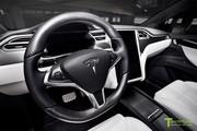 Tesla_Model_X_by_T_Sportline_14