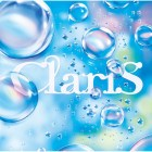 [Single] ClariS – Gravity