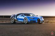 Bugatti_Chiron_on_Vossen_Wheels_4