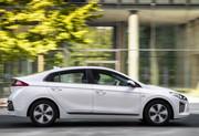 2019_Hyundai_Ioniq_lineup_6