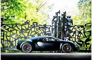 2012_Bugatti_Veyron_Super_Sport_1