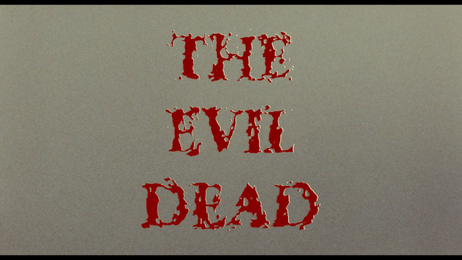 the_evil_dead_01