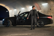 2018_BMW_M5_in_Mission_Impossible_Fallout_1