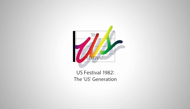 the_us_festival_1982_the_us_generation_09