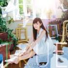 [Single] Miho Karasawa – Soundscape
