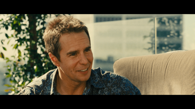 seven_psychopaths_13