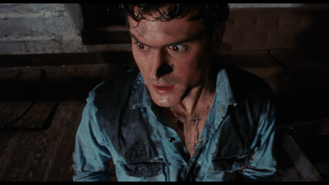 the_evil_dead_21