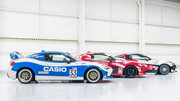 Toyota_GT86_Heritage_Livery_5