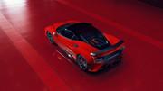 Ferrari_488_Pista_by_Pogea_Racing_FPlus_Corsa_10
