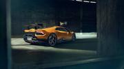 Lamborghini_Huracan_Performante_Novitec_Torado_11