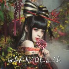 [Single] GARNiDELiA – Yakusoku -Promise Code-