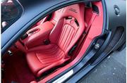 2012_Bugatti_Veyron_Super_Sport_3