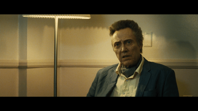 seven_psychopaths_19