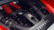 Ferrari_488_Pista_by_Pogea_Racing_FPlus_Corsa_21