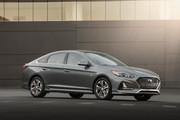 2018_Hyundai_Sonata_Hybrid_15