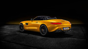 Mercedes-_AMG_GT_S_Roadster_8